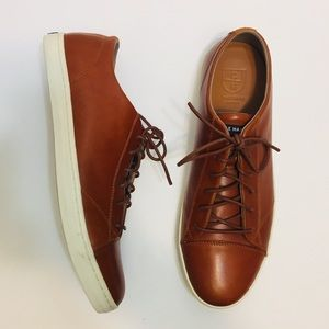 Cole Haan Grand OS Sneaker Shoes. Size 11 1/2